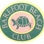 Barefoot Beach Club-Logo