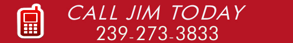 WEBSITE-CALL JIM TODAY-8-RED