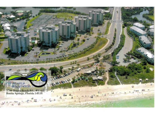 Bonita Beach Amp Tennis Club Foreclosures Bonita Springs