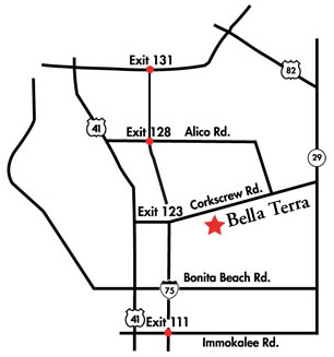 Dixie county Florida moreover T1m4q48 moreover Maps as well Ely furthermore Visit To Local Landmark Lockwood. on house located on map