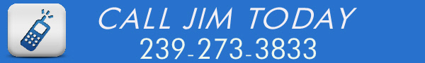 WEBSITE-CALL JIM TODAY-7