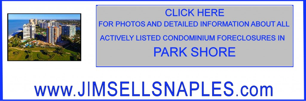 LINK GRAPHIC-PARK SHORE CONDO