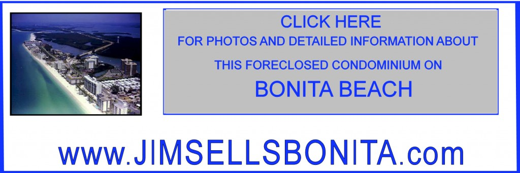 LINK GRAPHIC-BONITA BEACH CONDO