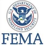 FEMA-Logo-1