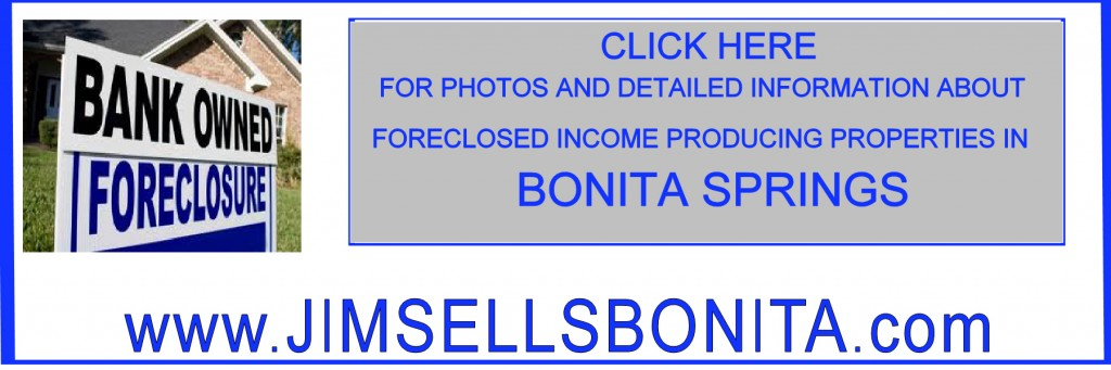 LINK GRAPHIC-BONITA INCOME PRODUCING PROPERTIES