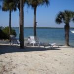 Island Beach Club-5