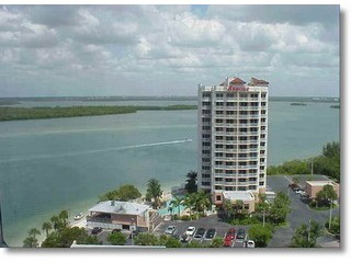Image Result For Bonita Springs Beach Real Estate For Sale