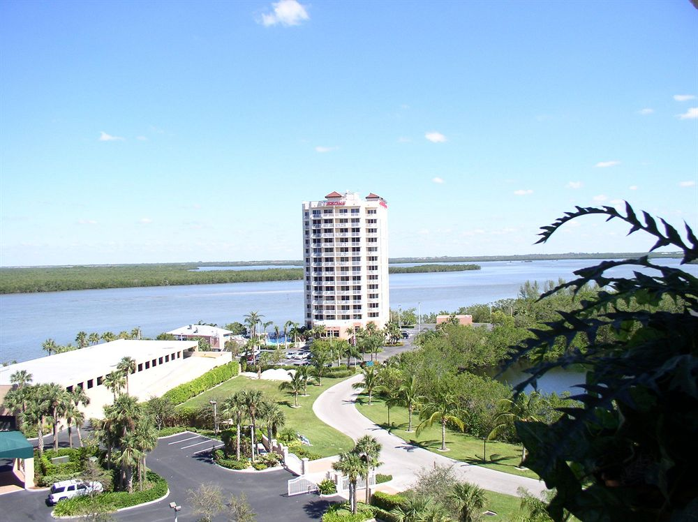 Lovers Key Beach Resort Condos For Sale