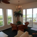 Lovers Key Resort-104