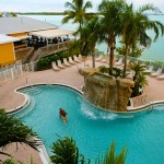 Lovers Key Resort-Pool-3