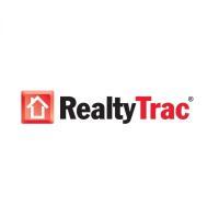 RealtyTrac Logo