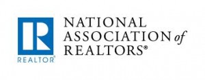 National Association Of Realtors-Logo