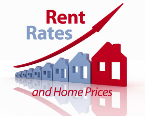 Rents-Rates-Home-Prices