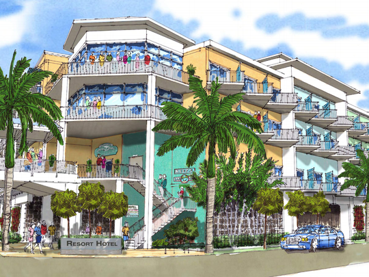 fmb-resort-revised-small