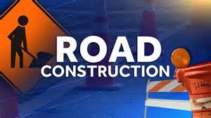 road-construction-graphic