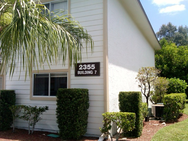 Naples Trace Foreclosures - Bonita Springs - Naples Real ...