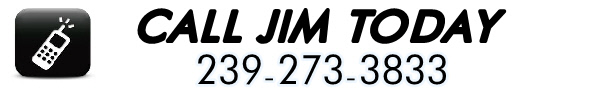 WEBSITE-CALL JIM TODAY-10-WHITE