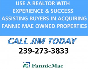FANNIE MAE-BUYERS AGENT