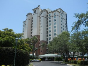 Cove Towers-120