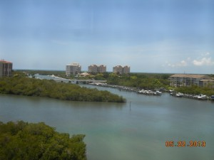 Cove Towers-128