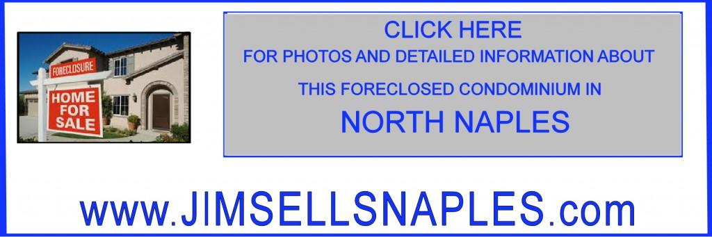 LINK GRAPHIC-NORTH NAPLES CONDO-2