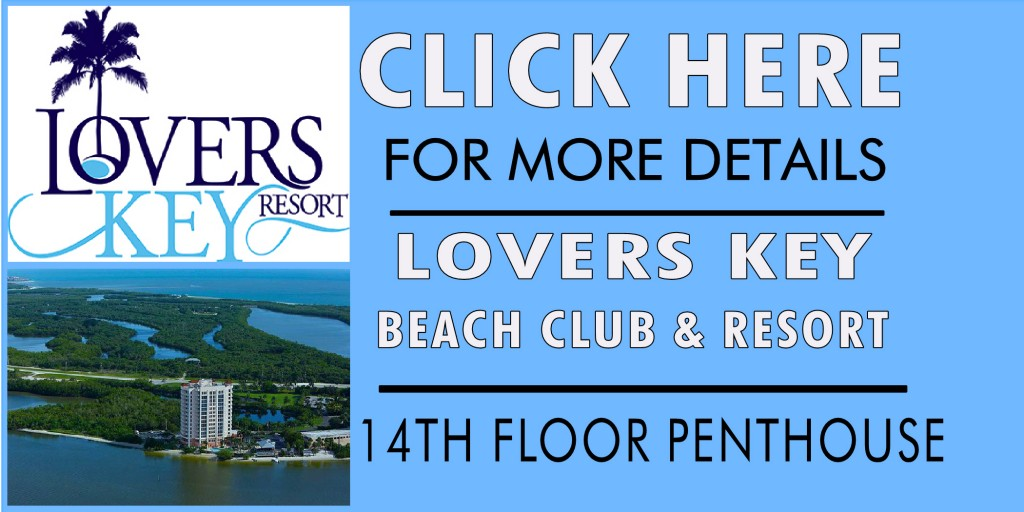 LINK GRAPHIC-PENTHOUSE-LOVERS KEY