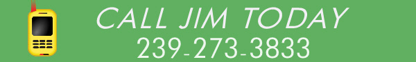 WEBSITE-CALL JIM TODAY-11-GREEN