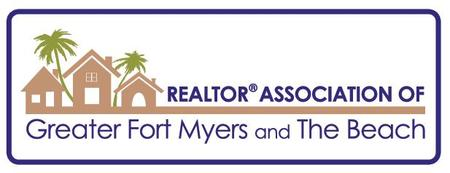 Realtor Association Of Greater Fort Myers and The Beach