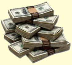 MONEY LOGO-1