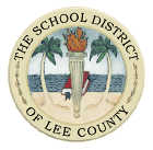 Lee County School District Logo-Small