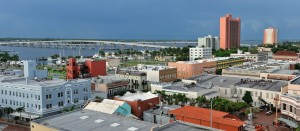Fort-Myers-Downtown-Picture