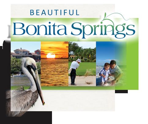 Bonita Springs-Logo-1