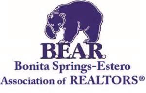 B.E.A.R.-Logo
